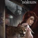 Chronique : Doregon – Tome 1 – Les portes de Doregon
