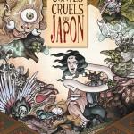 Chronique BD : Contes cruels du Japon