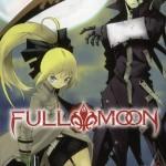 Chronique Manga : Full Moon – tome 2