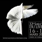 Salon du livre 2012, faut-il y aller ?