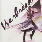Chronique : Warbreaker