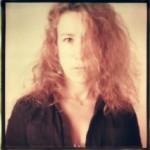 Interview de Charlotte Bousquet