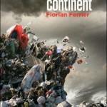 Chronique : Le huitième continent