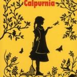 Chronique : Calpurnia