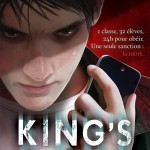 Chronique : King's Game – Tome 1