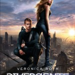 Chronique : Divergent – Tome 1