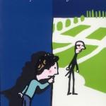 Chronique Jeunesse : Le mystère du majordome