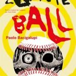 Chronique : Zombie Ball
