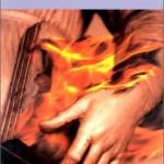 Chronique : Fahrenheit 451