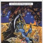 Chronique : Les Annales du Disque-monde – Tome 11 – Le Faucheur