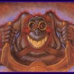 Actualités éditoriale : Deux nouvelles inédites de Terry Pratchett