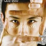 Chronique : Quiz Show
