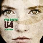 Chronique : U4 – Koridwen