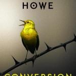 Chronique : Conversion