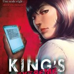 Chronique : King's Game – Tome 2 – King's Game Extreme