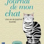 Chronique : Journal de mon chat