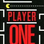Chronique : Player One