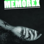Chronique : Memorex