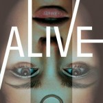 Chronique : The Generations – Tome 1 – Alive