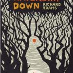 Actualité éditoriale : Watership Down, une réédition très attendue arrive pour la rentrée littéraire