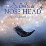 Chronique : Les étoiles de Noss Head – Tome 3 – Accomplissement