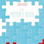 Chronique : The Memory Book