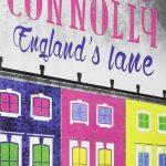 Chronique : England's Lane