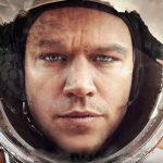 Chronique : Seul sur Mars