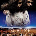 Actualité éditoriale : La sublime communauté, une nouvelle dystopie publiée par Actes Sud Junior