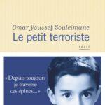 Chronique : Le petit terroriste