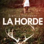 Chronique : La Horde