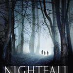 Chronique : Nightfall – Tome 1