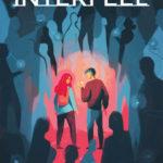 Interview d'Antonin Atger pour son roman Interfeel