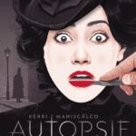 Chronique : Autopsie – Tome 1 – Whitechapel
