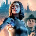 Chronique cinéma : Alita Battle Angel, l'adaptation de Gunnm vaut-elle le détour ?