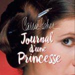 Chronique : Journal d'une princesse