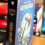 Oh les beaux livres ! #1 – À la découverte du label Bad Wolf chez ActuSF