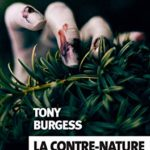 Chronique : La contre-nature des choses