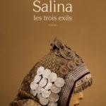 Chronique : Salina