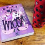 Chronique jeunesse : Wicca – Le manoir des Sorcellage