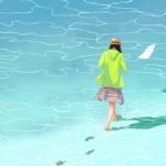 Mini-chroniques #13 : Quatre romans devenus des classiques dans leur genre respectif