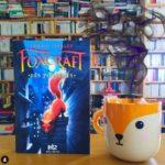 Chronique jeunesse : Foxcraft – Tome 1 – Les possédés